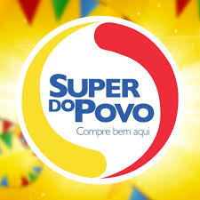Super do Povo