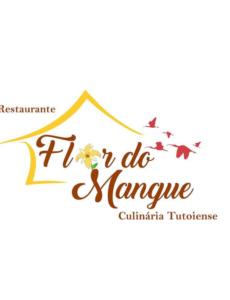Flor do Mangue