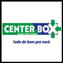 Centerbox