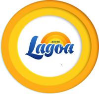 Super Lagoa