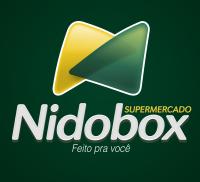Nidobox