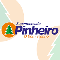 Pinheiro