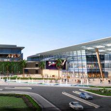Shopping Center Iguatemi