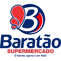 Baratão
