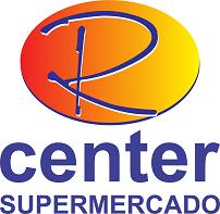 R Center
